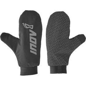 inov-8 Extreme Thermo Mittens black